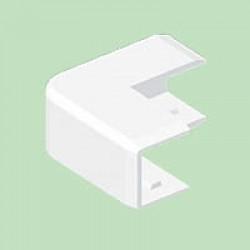 Угол внешний для LHD 50x20, LHD 50x20/1, LHD 50x20/2, 8996 HB, Копос