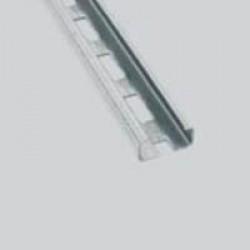 Планка металлическая, 5820/21 S, Копос