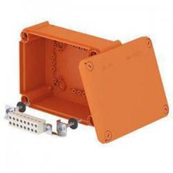 Коробка пожаростойкая IP 66, KSK 125 DPO, Копос