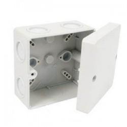 Коробка, IP 66, KSK 100 KA, Копос