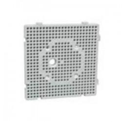 Запасная часть коробки MDZ (используется для термоизоляции зданий), ND MDZ KB, Копос