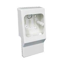 Прибороноситель для модульных приборов к каналу LHD 40x20, PNQ 40x20 HB, Копос