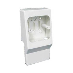 Прибороноситель для модульных приборов к каналу LP 35, PNQ LP 35 HB, Копос