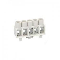 Клеммная колодка для коробки KSK, S-KSK 1 KB, Копос