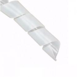 Спиральная трубка, RK-ST 12 H25, Копос