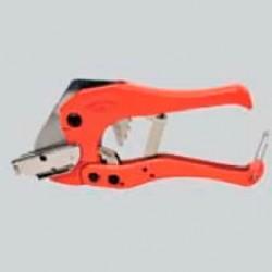 Ножницы для нарезки короба и пластиковых труб, L-42 W XX, Копос