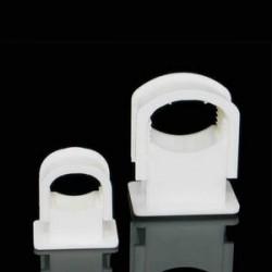 Елемент крепление -зажим диам.16мм, 6516 HA, Копос