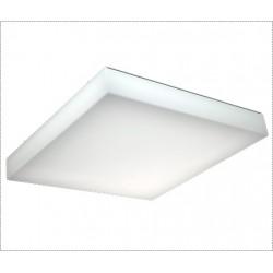 AOT.OPL UNI LED 600 4000K светодиодный светильник, Световые Технологии, 1386000030
