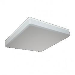 ALS.OPL UNI LED 600х600 EM 4000K светодиодный светильник с аварийным блоком, Световые Технологии, 1066000030