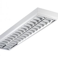 ARS/S UNI LED 1200 4000K светодиодный светильник, Световые Технологии, 1042000010