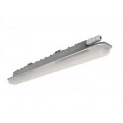 Светодиодный светильник SLICK.PRS ECO LED 45 5000K (U), Световые Технологии, 1631001220