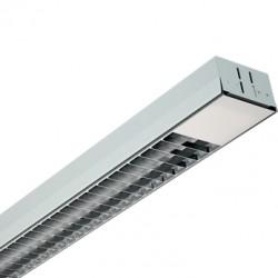 AL 136 HF светильник встраиваемый для реечного потолка (итальянского дизайна), Световые Технологии, 1001000070