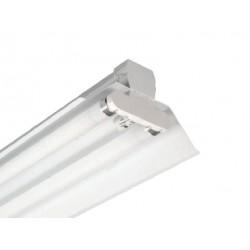 Симметричный белый отражатель RW 36 для светильника BAT, Световые Технологии, 2007000710