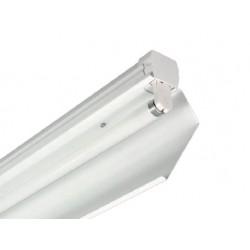 Асимметричный белый отражатель RWU 58 для светильника BAT, Световые Технологии, 2007000760