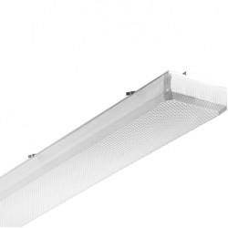 AOT.PRS 118 HF светильники потолочные с призматическим рассеивателем, Световые Технологии, 1063000020