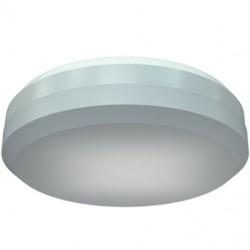 Светильник C 360/118 HF ES1 круглый накладной IP54, Световые Технологии, 1131000030