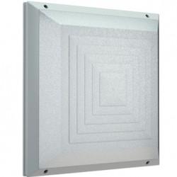 Светильник KD 218 HF, Световые Технологии, 1137000020
