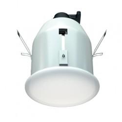 RG 100 встраиваемый светильник IP54/IP20, Световые Технологии, 1035000010