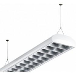 Комплект подвеса светильников Y-образный, Световые Технологии, 2901000210