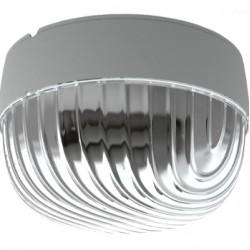 TN 100 Светильник со степенью защиты IР44, Световые Технологии, 1145000010