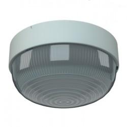 TS 100 Светильник со степенью защиты IР44, Световые Технологии, 1147000010