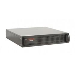 Батарейный блок для SMALLC2EXT, BPSMLC2-72V, ДКС