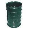 Муфта прямого соединения для двустенных труб, диаметр внут., мм 50, 015050, ДКС