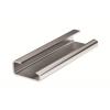 DIN-рейка металлическая, G1 32x15x1,5, длина 2 м 02120 ДКС