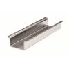 DIN-рейка металлическая, OMEGA 3A 35x15x1,5, длина 2 м 02145 ДКС