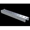 BPN2903 (34122) Монтажный профиль PSM L 300 / соединитель ДКС