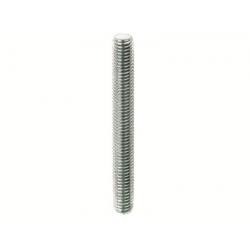 Шпилька М8х2000 CM200802 ДКС