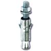 Усиленный анкер со шпилькой М10 CM471065 ДКС