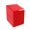 BPO5029 (LS0030) Заглушка торцевая для профиля PSL/PSM