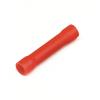 Соединительная трубочка изолированная длинной 21,5 мм, для проводов 0,25-1,5 мм? 2A20P ДКС