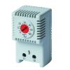 Термостат, NC контакт, диапазон температур: 0-60 °C, R5THR2, ДКС