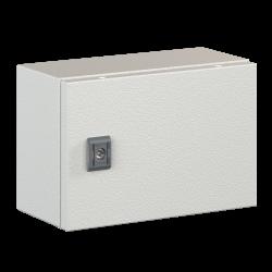Навесной шкаф ST, 200x 300x150мм, IP66, R5ST0231, ДКС