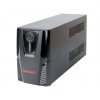 ИБП серии Info LED, линейно-интерактивный, 850 ВА (10 мин при нагрузке 70%), INFO850, ДКС