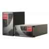 ИБП серии Solo MD, Online, VFI, однофазный, 4 кВА (15 х 9 Аг), SOLOMD4A20, ДКС