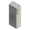 Навесной кондиционер 1000 Вт 230 В 50/60 Гц для электрическихшкафов (уличное исполнение), R5KLM10021LO, ДКС